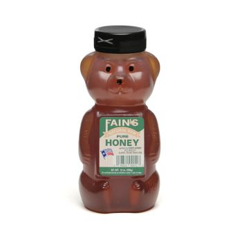 Fain's Honey