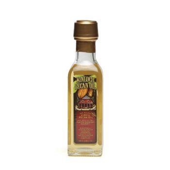 Kinloch Pecan Oil