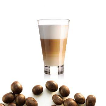 Latte - Medium