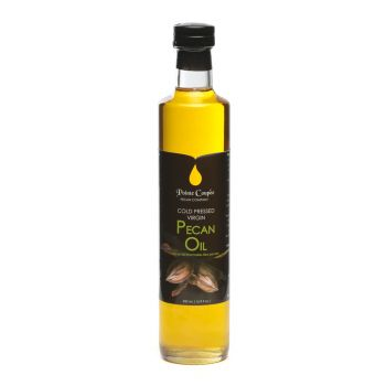 Point Coupee Pecan Oil