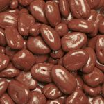 Milk Chocolate Dipped Pecans