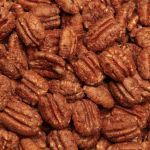 Splenda Sweet & Spicy Pecans