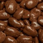 Sugar Free Chocolate Covered Pecans