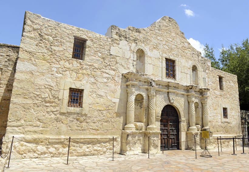 9 Amazing Facts You Might Not Know About Texas Independence